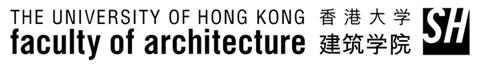 HKU/Shanghai Study Centre